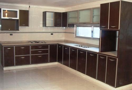 Muebles de cocina josmi valladolid ideas - Cocinas valladolid ...